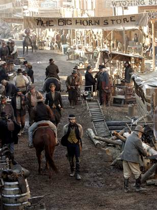 050303_deadwood_vlg_3p_grid-4x2