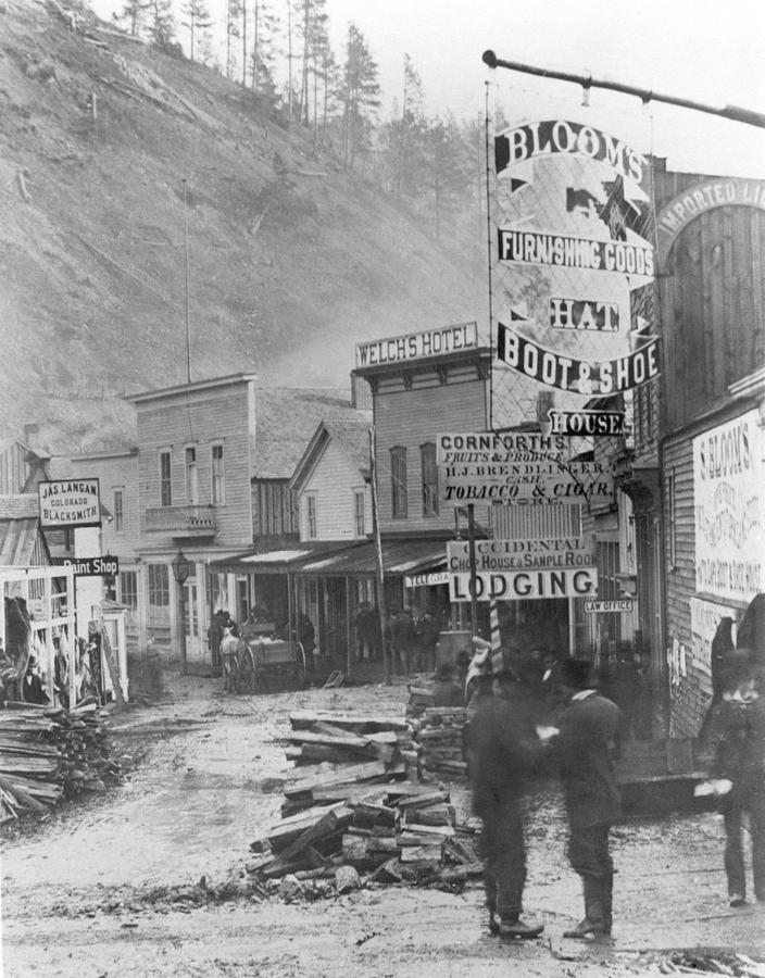 deadwood-south-dakota-granger