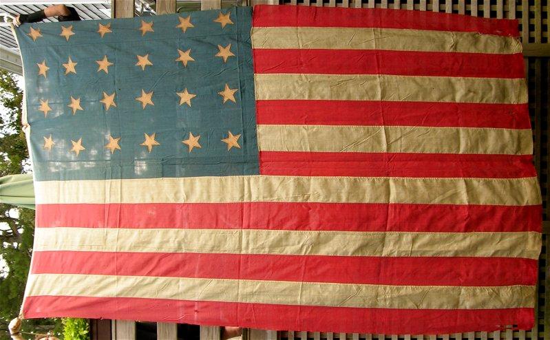 flag-1c