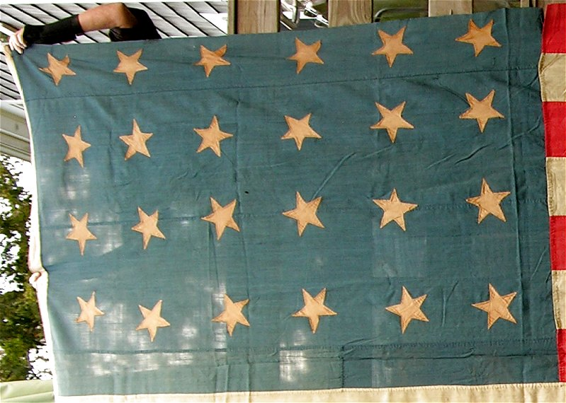 flag-1d