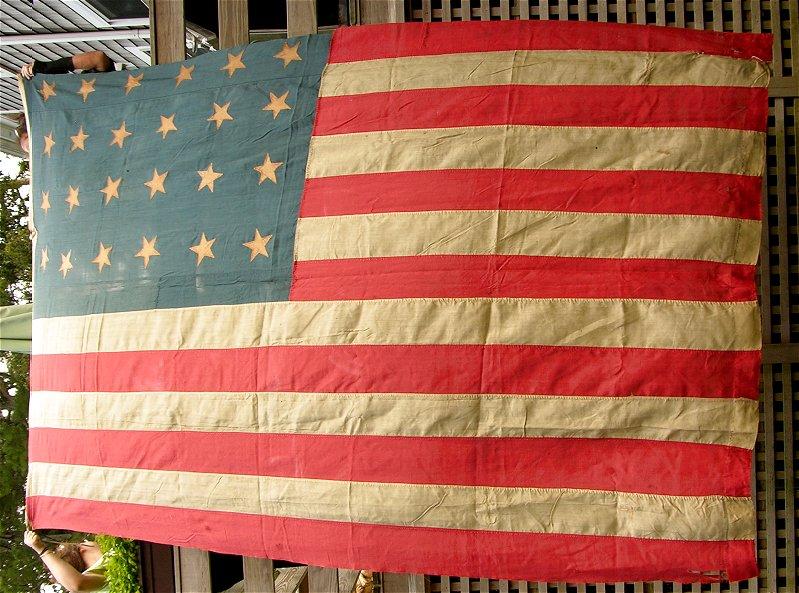 flag-1i